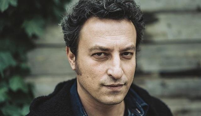Onur Saylak Variety'ye konuştu: Daha, insana yardım etmenin politik karar olmadığını anlatıyor
