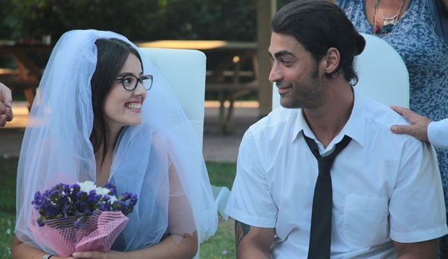 Ne Münasebet: Nil and Demir start planning their wedding