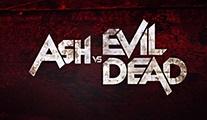 Ash vs Evil Dead: 1. sezon için yeni bir tanıtım paylaşıldı