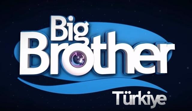 'Big Brother Türkiye' evinde sert çıkış!