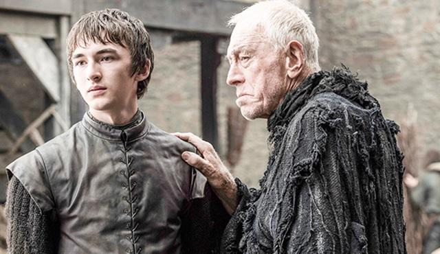 Game of Thrones'un 6. sezonunda bizleri neler bekliyor?