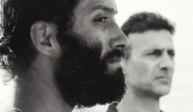 Omar ve Biz filmi dünya turuna Portekiz'de devam ediyor!