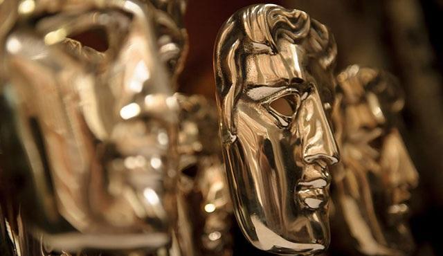 BAFTA TV Awards 2016 kazananları belli oldu