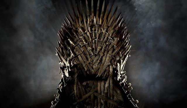Game of Thrones: Kurguyu Aşan Gerçekçilik
