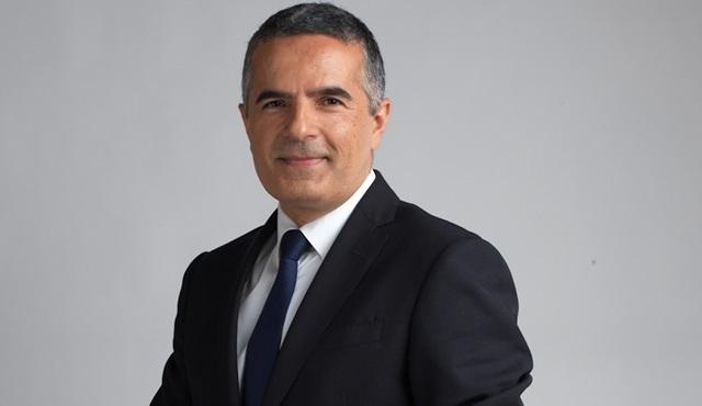 Hakan Çelik, Kanal D ve CNN Türk Ankara temsilcisi oldu!