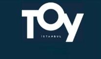 T. O. Y. İstanbul
