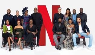 Netflix, Nijerya'daki ilk dizisini de duyurdu