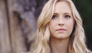 The Vampire Diaries için ikinci uzantı dizinin gelmesi gündemde