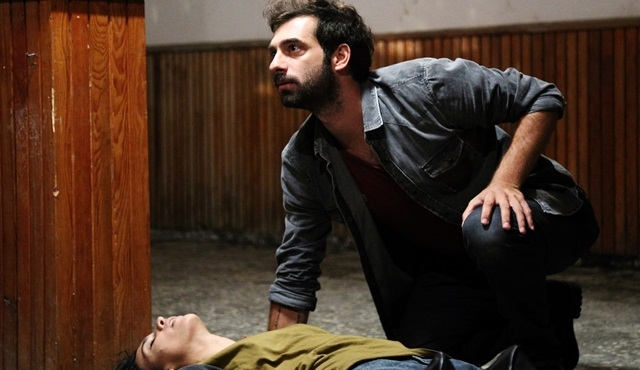 Poyraz Karayel: Meltem escapes and Poyraz discovers the conspiracy