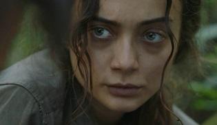71. Locarno Film Festivali'nin programı belli oldu