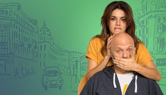 Casi Feliz, Netflix'ten 2. sezon onayını aldı