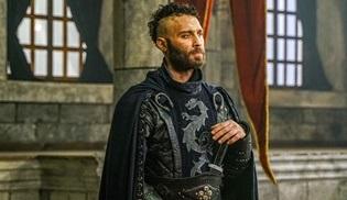 Seçkin Özdemir, Kuruluş Osman ve rolüyle ilgili konuştu!