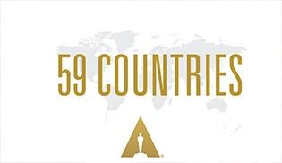 Oscarlar artık o kadar da beyaz değil mi?