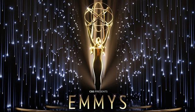 73. Primetime Emmy Ödülleri'nin adayları belli oldu