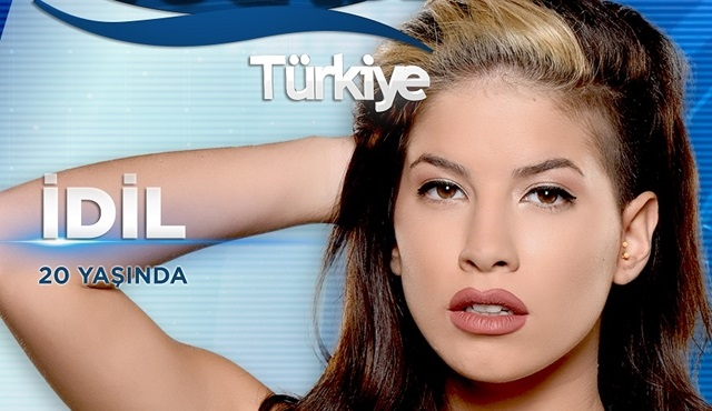 Big Brother Türkiye'nin son finalisti kim oldu?