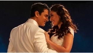 Aamir Khan'lı Laal Singh Chaddha filmi çekimlerini Türkiye'ye taşıdı