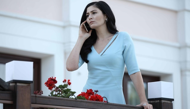 Bandits   Meryem to play a crucial role in Yunus Selim's future