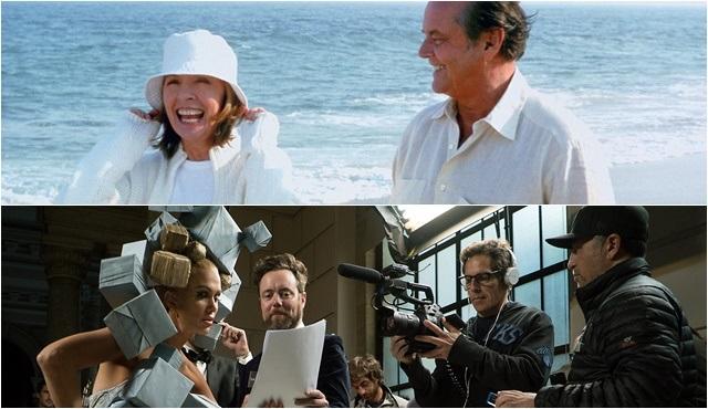Hollywood'un en eğlenceli yapımları her Cumartesi ve Pazar FOXLIFE'ta!