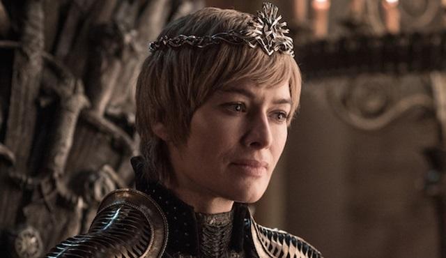 HBO, final sonrası Game of Thrones belgeseli yayınlayacak