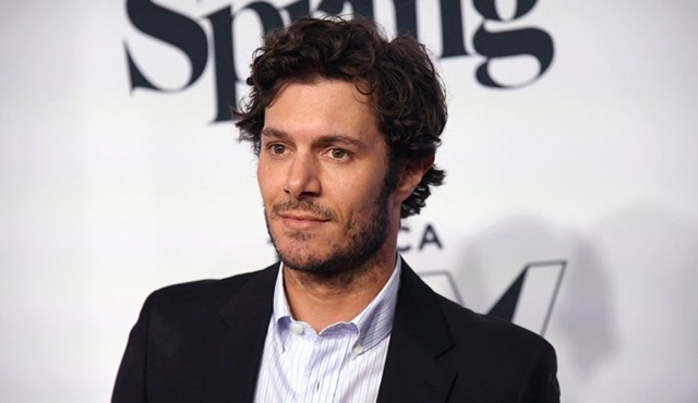 Adam Brody, Leighton Meester'in dizisi Single Parents'ın kadrosunda