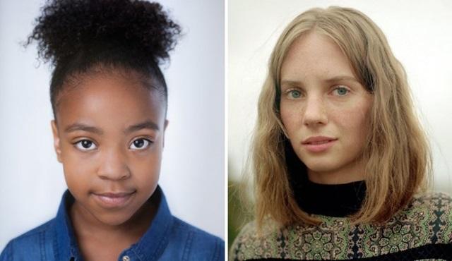 Stranger Things 3. sezonda Maya Hawke ve Priah Ferguson da yer alacak