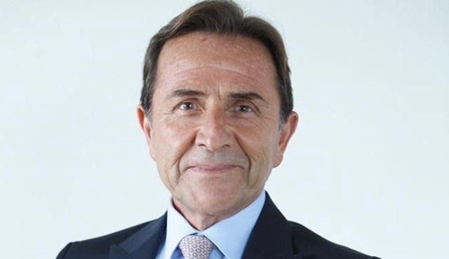 Çağla Şıkel ile Yeni Bir Gün'e Prof. Dr. Osman Müftüoğlu konuk olacak!
