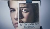 13 Reasons Why 2. Sezon: Kasetler sadece başlangıçtı!