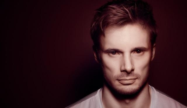 Yeni dizi Damien, Ağutos'ta FX'te başlıyor!