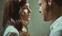 Sen Çal Kapımı: Sevmek, özlemek ve kıskanmak