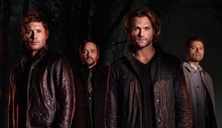 Supernatural'ın Hayatta Kalma Becerisi: 11 Yıllık Ölüm Kalım Savaşı