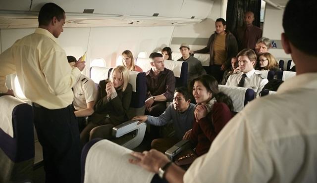 Uçak Kazası Raporu, 15. Sezon devam bölümleri ile Nat Geo ekranlarında!