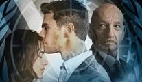 Backstabbing for Beginners (Komplo) filminin afişi yayınlandı!