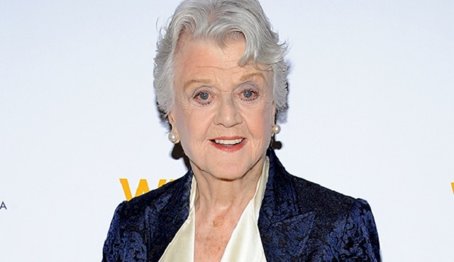 Angela Lansbury, Game of Thrones'ta rol almayacak