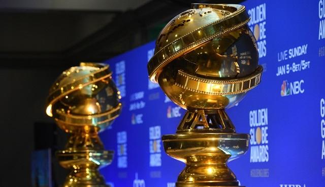 78. Altın Küre Ödülleri'nin adayları belli oldu