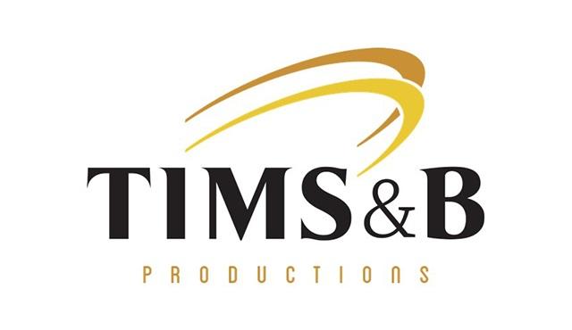 Usta yönetmen Faruk Teber, TİMS&B Yapım'la anlaştı!
