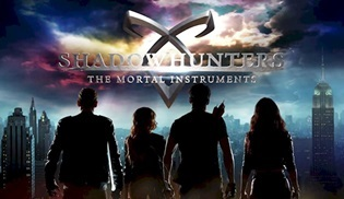 Shadowhunters'ın 3. sezonu daha uzun sürecek
