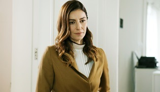 Seda Akman, Adı: Zehra dizisinin oyuncu kadrosuna dahil oldu!