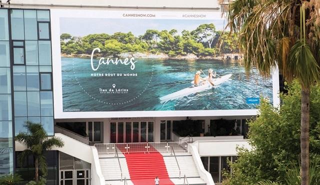 74. Cannes Film Festivali, Temmuz ayına ertelendi