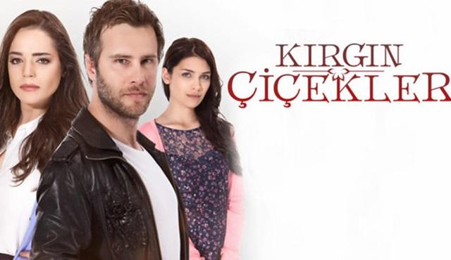 Winter is coming: Hangi diziler yayında kalır, hangileri kalkar?