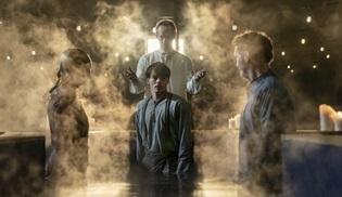 AMC, Soulmates dizisine başlamadan 2. sezon onayını verdi