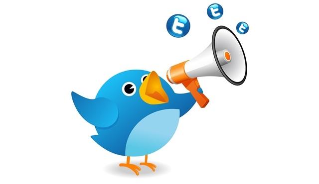 2015 yılında Twitter'da neler oldu?