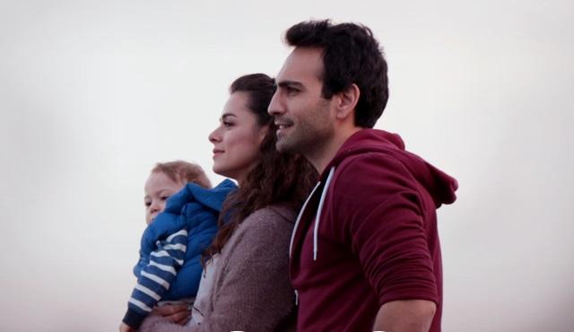 Aşk Yeniden ile hayat dersleri: Ebeveyn olmanın püf noktaları