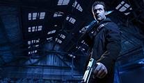 The Strain 3. sezonu ile FX ekranlarında başlıyor