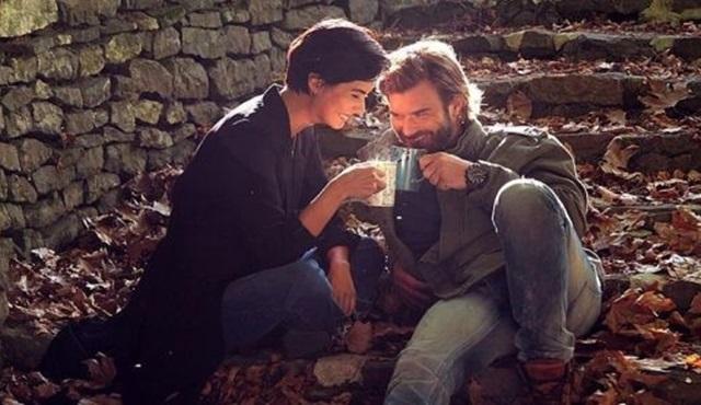 MIPTV: Cesur ve Güzel İspanya'da yayınlanacak ilk Türk dizisi olma yolunda