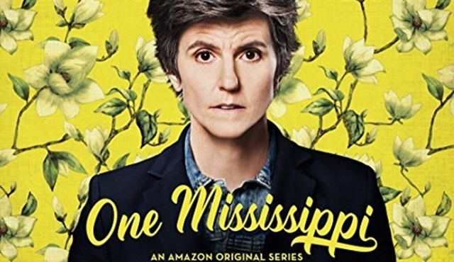 Amazon One Mississippi dizisine ikinci sezon onayı verdi