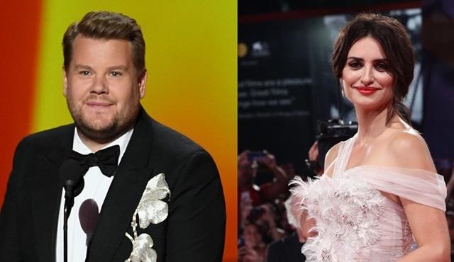 Oscar töreninde ödül takdim edecek isimler belli olmaya devam ediyor