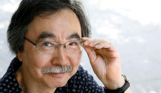 Japon manga ustası Jiro Taniguchi hayata gözlerini yumdu
