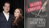 Agatha Christie'nin On Küçük Zenci romanı yeniden sinemaya geliyor