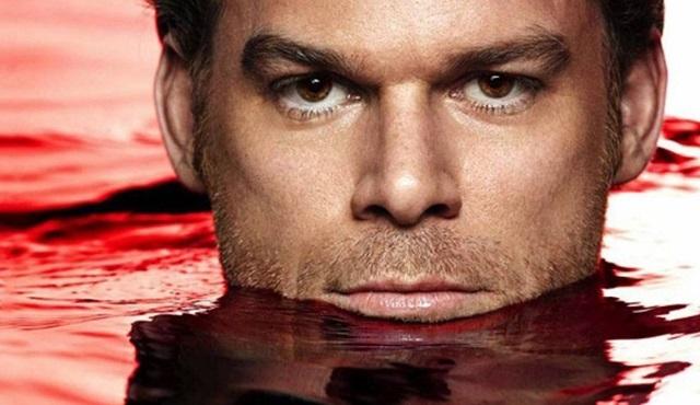 Kimler Dexter izlemeli, kimler izlememeli?