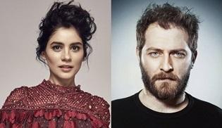 FOX'un yeni dizisi Adı Zehra'nın oyuncuları belli oldu!